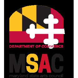 MSAC Color - 250x250
